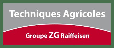 Techniques Agricoles